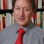 Professor Bernard wasserstein
